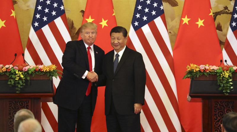 È guerra la guerra delle tariffe?