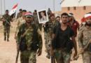 Siria, chi sta combattendo davvero in Kurdistan e contro chi