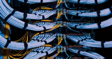 Quale destino per l'Impero? Assalto al monopolio di Internet: uno scontro possente che squassa l'Occidente