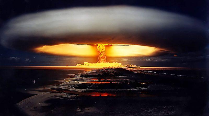 bomba-nucleare-esplosione-min