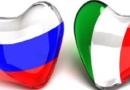 Aiuto Russia Fratellanza