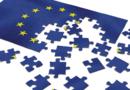 Europa Collisione Nato